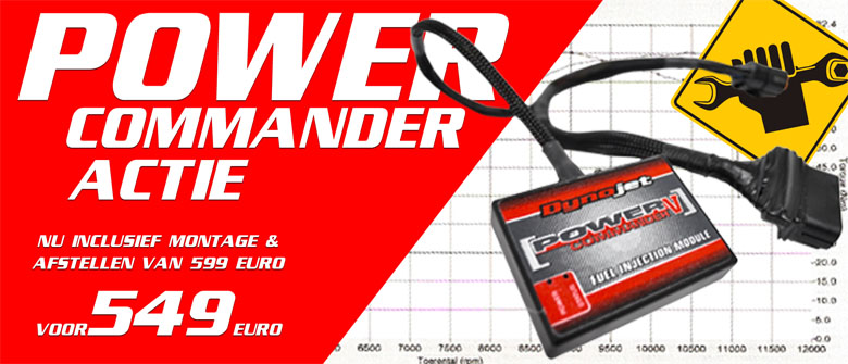 Banner_Power_Commander_780