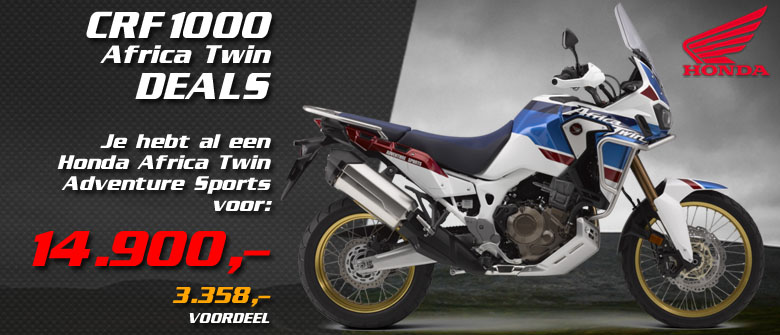 Africa_Twin_Adv_Sp_Big_Deal