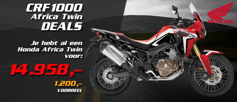 780-Big-deal_CRF1000L
