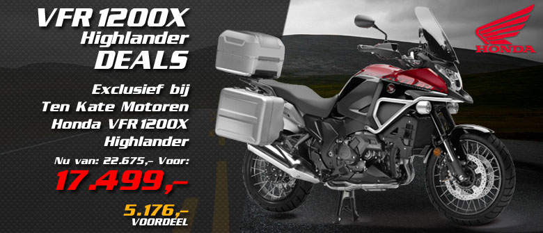 780-Big-deal_VFR1200X