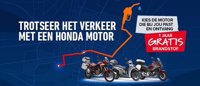 Banner_780_HondaMobility0920_FBomslagNED