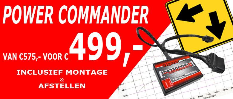 Powercommander_780